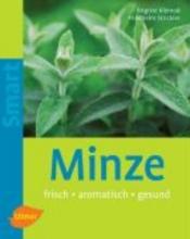 Kleinod, Brigitte Minze
