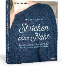 Heemann, Irina Stricken ohne Naht