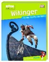 memo Wissen entdecken. Wikinger