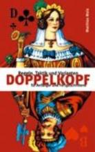 Mala, Matthias Doppelkopf