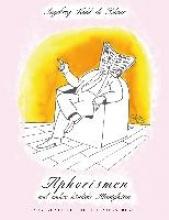 Kuhl de Solano, Ingeborg Aphorismen