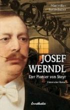 Narbeshuber, Maximilian Josef Werndl