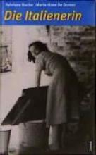 Roche, Sylviane Die Italienerin