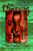 Kiernan, Caitlin R. Sandman pr?sentiert 05. The Dreaming
