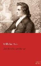 Bode, Wilhelm Goethes Lebenskunst