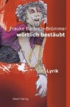 Baldrich-Brümmer, Frauke wrtlich bestubt