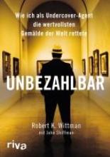 Wittman, Robert K. Unbezahlbar
