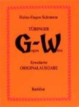 Tbinger Gogen-Witze