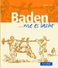Imm, Günther Baden... wie es lacht