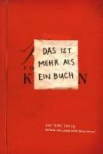 Smith, Keri Das ist mehr als ein Buch