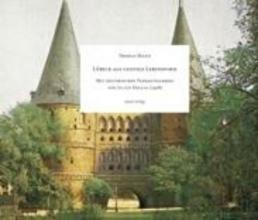 Mann, Thomas Lübeck als geistige Lebensform