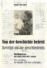 Benndorf, Monika Von der Geschichte befreit Bevrijd uit de geschiedenis