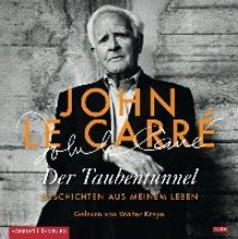 Le Carré, John Der Taubentunnel