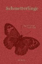 Grill, Andrea Schmetterlinge