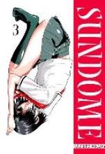 Okada, Kazuto Sundome 03