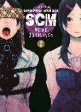 Hiroto, Oishi SCM - Meine 23 Sklaven 02