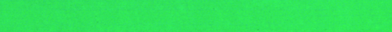 , Magneetstrip Legamaster 5x300mm groen