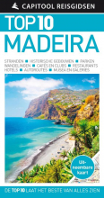 , Madeira