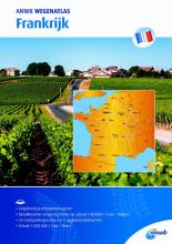 , Frankrijk
