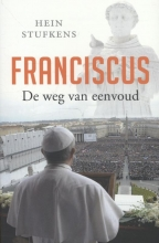 Hein Stufkens , Franciscus