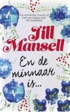 Jill Mansell , En de minnaar is...(POD)