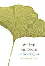 Toorn, Willem van Bezweringen
