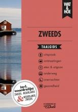 Wat & Hoe taalgids , Zweeds