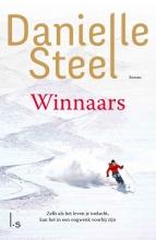Danielle  Steel Winnaars