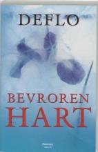 Deflo, L. Bevroren hart