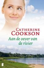 Catherine  Cookson Aan de oever van de rivier