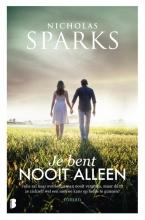 Nicholas Sparks , Je bent nooit alleen