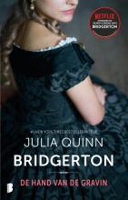 Julia Quinn , De hand van de gravin