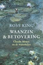 Ross  King Waanzin en betovering