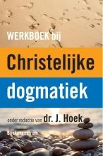 , Werkboek bij de Christelijke dogmatiek