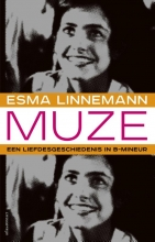 Esma  Linnemann Muze