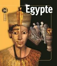 Joyce  Tyldesley Insiders : Egypte