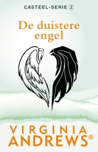 Virginia Andrews , De duistere engel