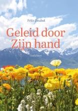 Frits Deubel , Geleid door Zijn hand