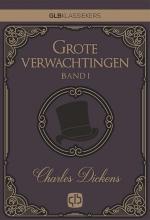 Charles  Dickens Grote verwachtingen