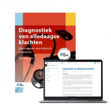, Diagnostiek van alledaagse klachten
