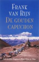 F. van Rijn , De gouden capuchon