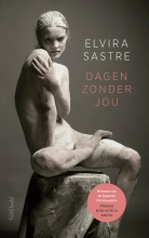 Elvira Sastre , Dagen zonder jou
