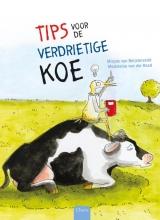 Mirjam Van Beijsterveldt , Tips voor de verdrietige koe
