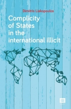 Dimitris Liakopoulos , Complicity of States in the international illicit