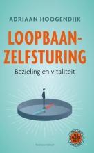 Adriaan  Hoogendijk Loopbaanzelfsturing