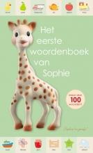 Dawn Sirett , Het eerste woordenboek van Sophie