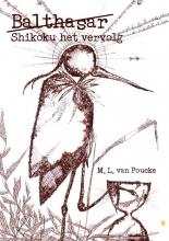 M.L. van Poucke Balthasar