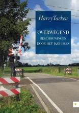 Harry  Tacken Overwegend