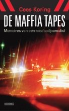 Cees  Koring De Maffia tapes