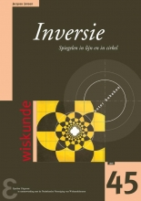 Jacques Jansen , Inversie